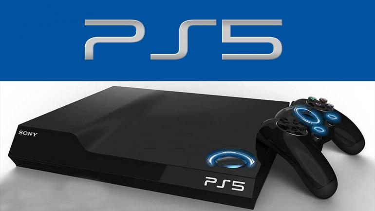 PS5 To Be Revealed In 2019, Says Leaker