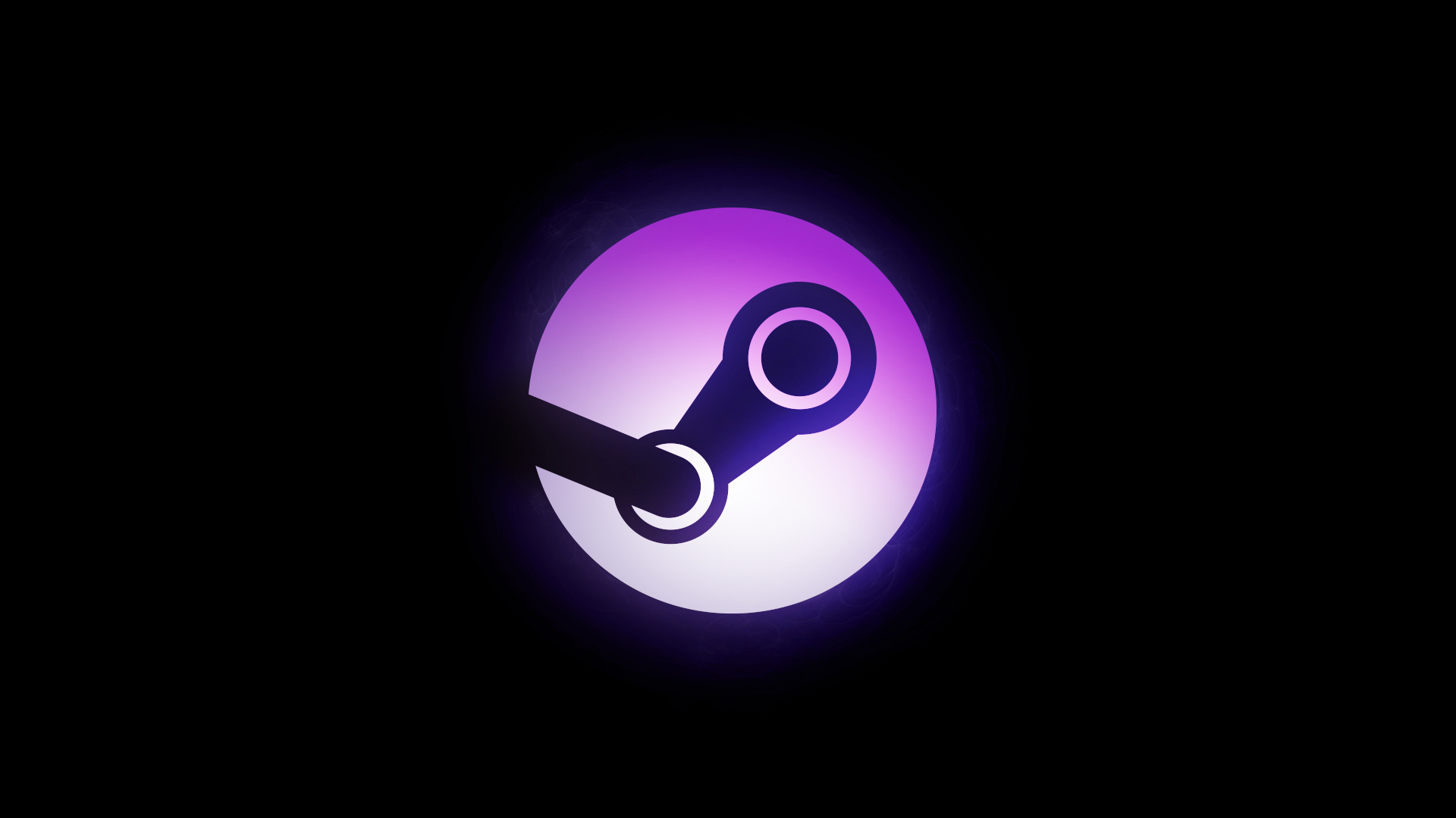Steam Have Released Their Best Selling Games Of 2018